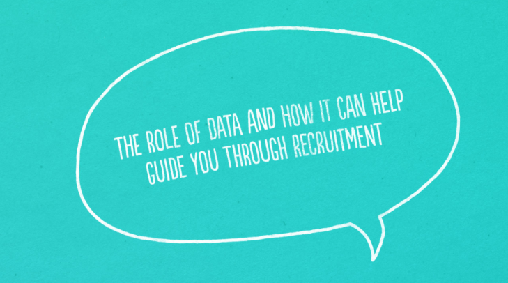 The Role of Data in Baseball Recruiting