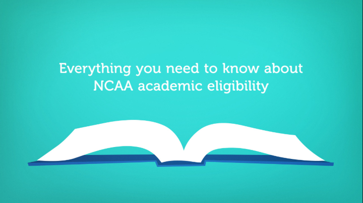 A Quick Guide: College Baseball Academic Eligibility