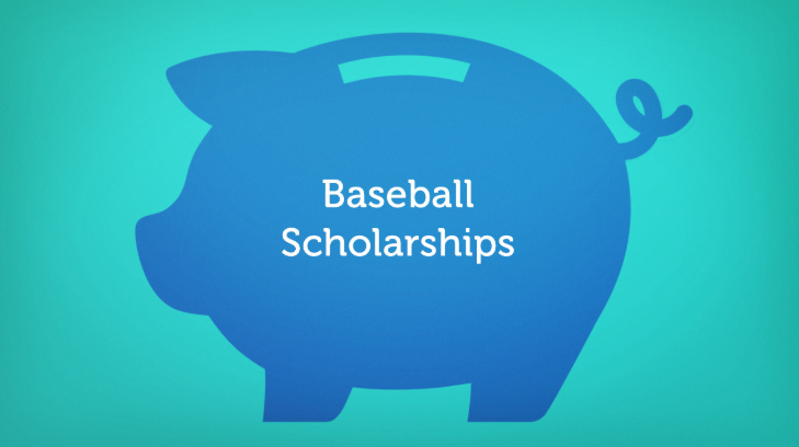 Baseball Scholarships