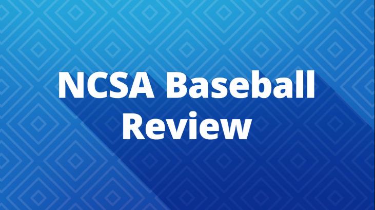 NCSA Baseball