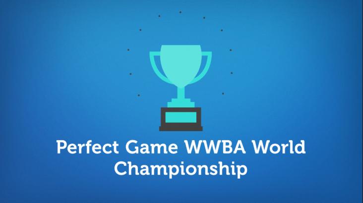 WWBA World Championship