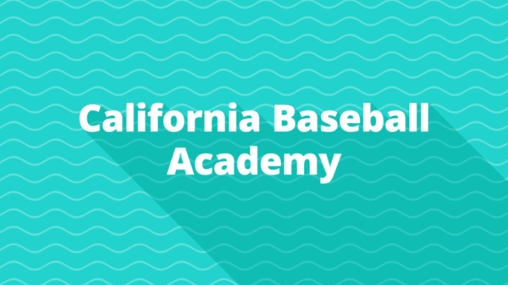 CBA Baseball – 2019 WWBA National Champions
